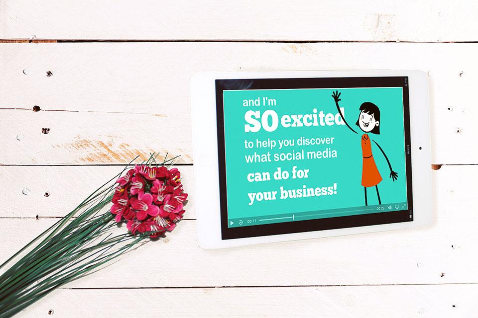 portfolio-socialmedia