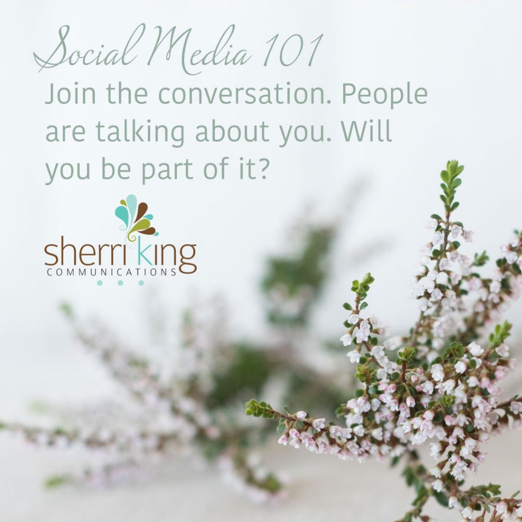 8-SM101-jointheconversation