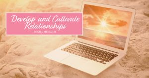 Develop-and-cultivate-relationships