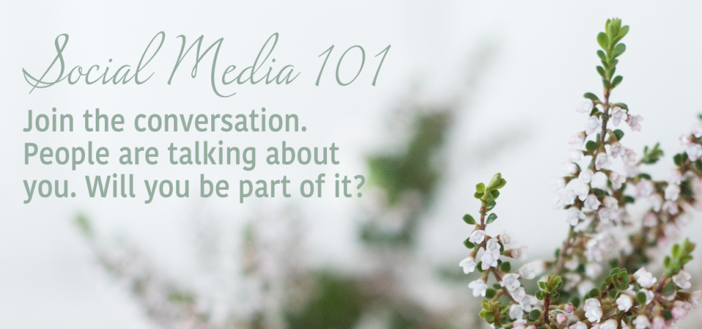 sm101-Join the Conversation