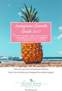 Instagram-Strategy-Guidebook-2018-small