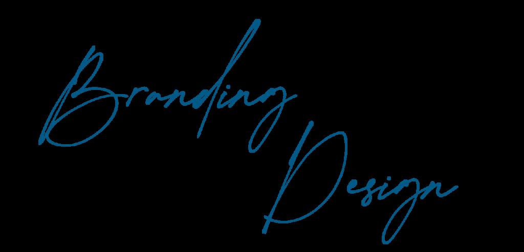 Branding and Design - Sherri King Communications